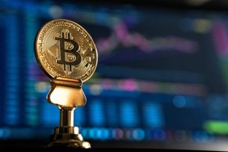 BlueOrange banka piedāvā klientiem iespēju tirgot CFD uz kriptovalūtu BTC/USD